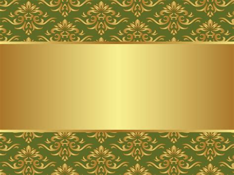 Home Design Gold Free by Free Golden Background Vector Vector Art Amp Graphics