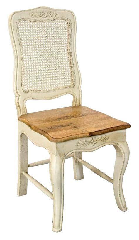 sedie stile country sedia 2 country sconto 19 su sedia in stile