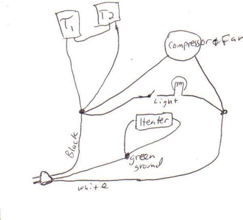 schuko power cord wiring diagram get free image about