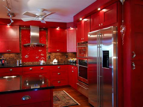 used cabinets and countertops near me used kitchen cabinets for sale by owner near me home