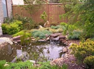 backyard gardens japanese garden designs melbourne turning japanese