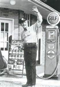 what pumping gas and your search in common