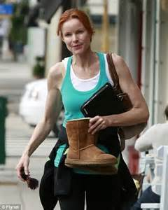 Marcia Cross Diet And Workout by Marcia Cross Hq Pictures Just Look It