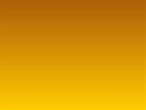 Yellow Color Home Design design yellow gradient free ppt backgrounds redbeck
