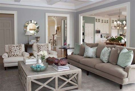 divani americani soggiorno in stile americano foto design mag