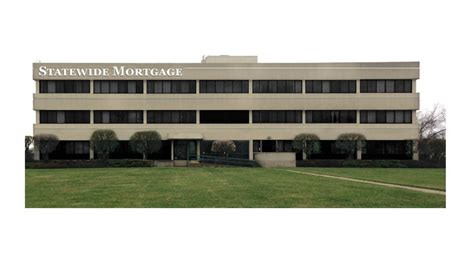 Statewide Sheds by Statewide Mortgage Buys Former Rescare Building In East