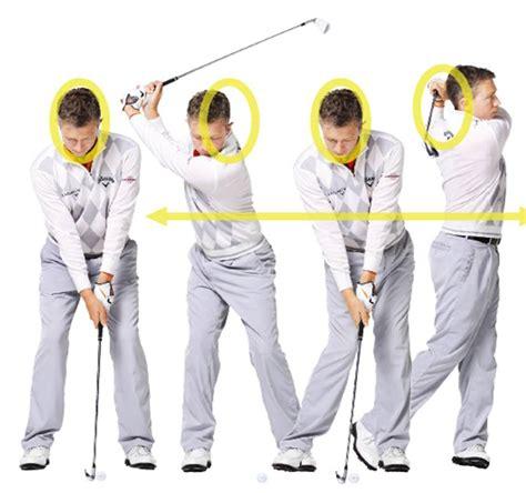 weight transfer in golf swing weight transfer rotation swingstation