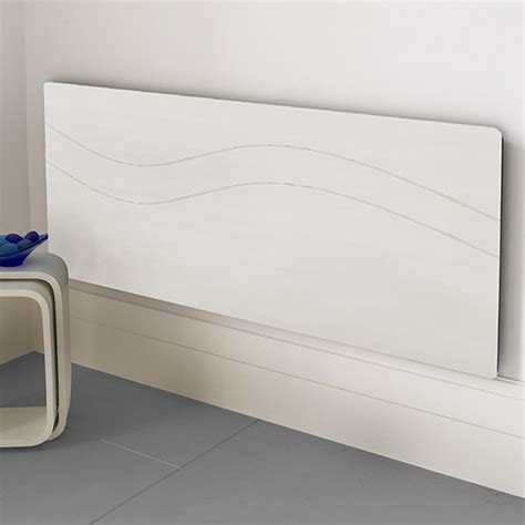 radiator cabinet modern cover mdf bedroom lounge hall