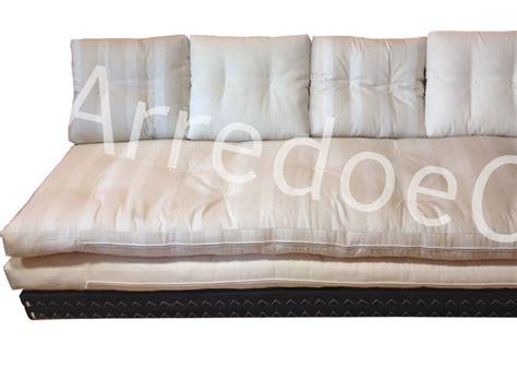 pasha casa catalogo divano futon letto pacha retr 242 arredo e corredo