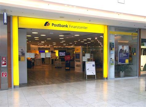 cashgroup sparda bank geldautomat deutsche postbank wilmersdorfer arcaden in