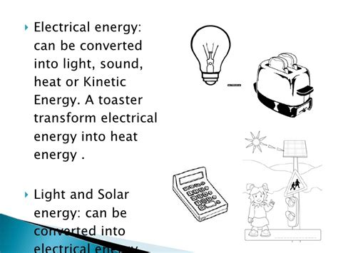 what does a resistor converts electrical energy into what do resistors convert electrical energy into 28 images solar power stands out from