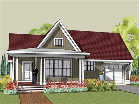 Simple Modern House Plan Designs Simple Small House Floor Plans Small Simple Houses