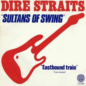 dire straits album sultans of swing no 39 dire straits sultans of swing top 100 classic
