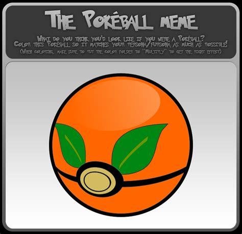 Orange Memes - orange memes iii image memes at relatably com