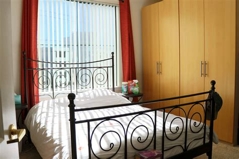 spring cleaning tips for bedroom spring cleaning much needed bedroom cleaning