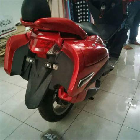 New Jam Tangan Custom New Design Yamaha Nmax harga jual custom yamaha nmax sistem po murah di pricepedia org