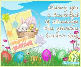 funny easter quotes cute quotesgram