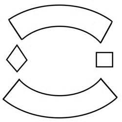 Patch Design Template by Tut Mc Patch Ps Gfx Requests Tutorials Gtaforums