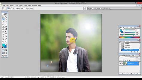 adobe photoshop cs tutorial youtube adobe photoshop cs tutorial dslr type image edit youtube