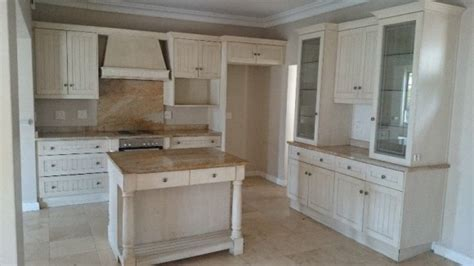 used kitchen cabinets for sale by owner home furniture