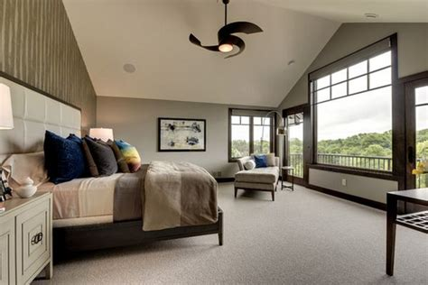 Make Your Own Floor Plans 10 Reasons Why Bedrooms With Large Windows Are Awesome