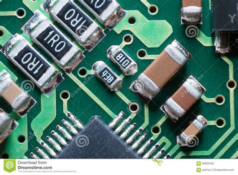 pasangan transistor 2n3055 resistors on pcb 28 images resistors ohm s electronics textbook openchord org open source