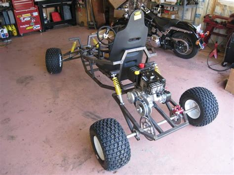 how to make a go kart motor 26 best images about go karts on build a go