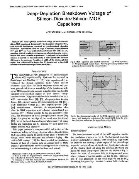 concept of capacitance and capacitors pdf mos capacitor pdf 28 images capacitor mos 3 a carga no capacitor mos 12 mos capacitors pdf