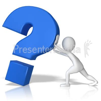Question Clipart For Powerpoint Clipart Panda Free Clipart For Powerpoint Free