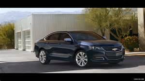 2013 Chevrolet Impala 2013 Chevrolet Impala Wallpaper 619179