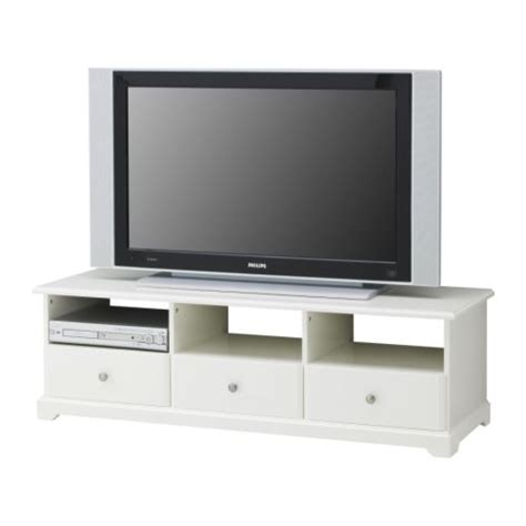 liatorp tv unit white ikea