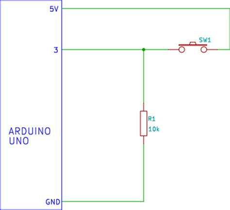 arduino ajax tutorial arduino sd card ajax web server displaying switch status