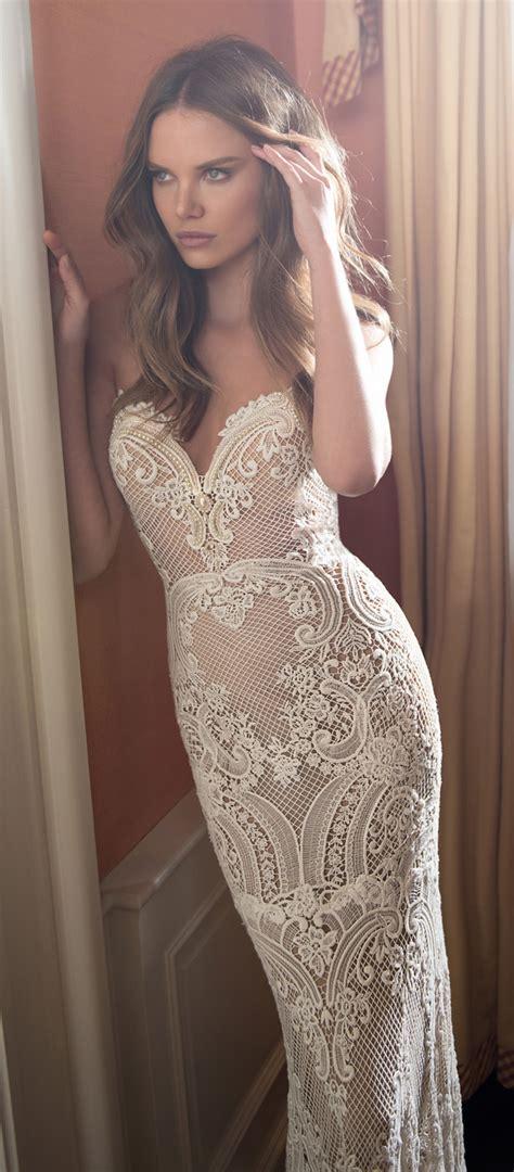 the dress wedding dresses by berta bridal fall 2015 belle the magazine