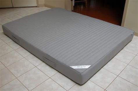 ikea sultan double bed with ikea sultan harestua double mattress size