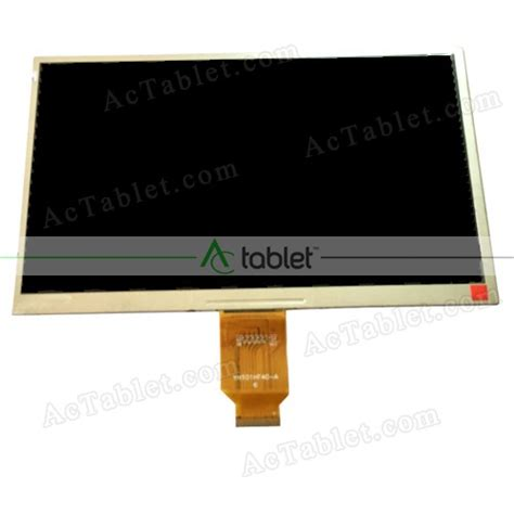 android tablet screen repair android tablet screen repair 28 images tagital tablet replacement screen knownledge