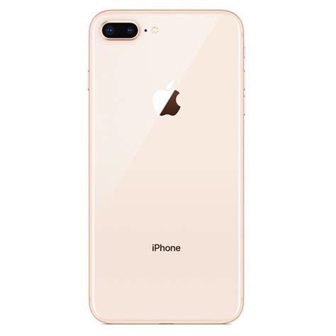 iphone 8 plus 64 gb ss dorado 4g alkosto tienda