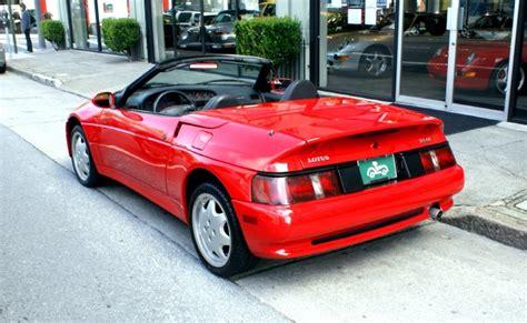 hayes auto repair manual 1991 lotus elan windshield wipe control service manual removing a transmission from a 1991 lotus elan classic 1991 lotus elan se