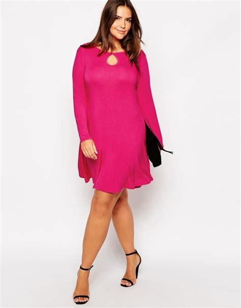 what is a swing dress what is a swing dress choosing your best style