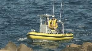 missing fishing boat western australia search continues for missing fisherman off wa s south west