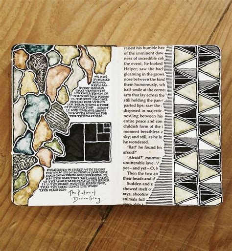 sketchbook journaling 25 best ideas about sketchbooks on
