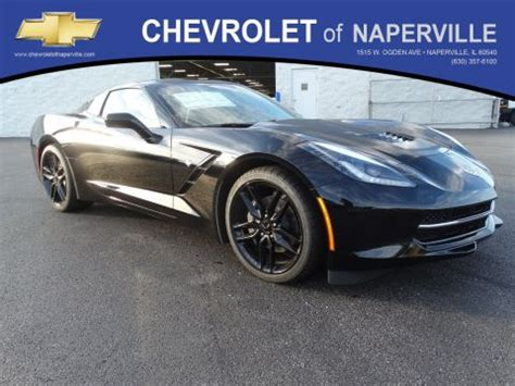 performance chevrolet of naperville