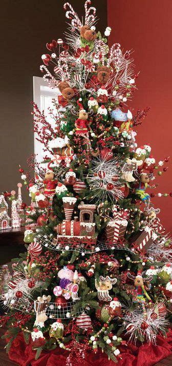 christmas tree decorating ideas 12 diy tips tricks