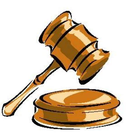 imagenes de justicia escolar valores civicos la justicia