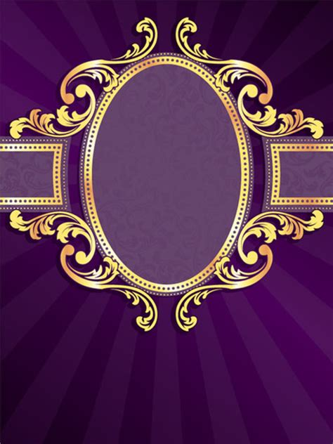 royal purple background free vector download 44 983 free