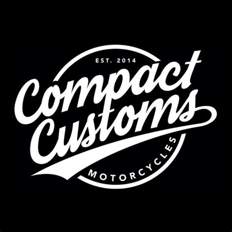 1000 Images About Custom Motorcycle Logos On Pinterest Customizable Logo Templates