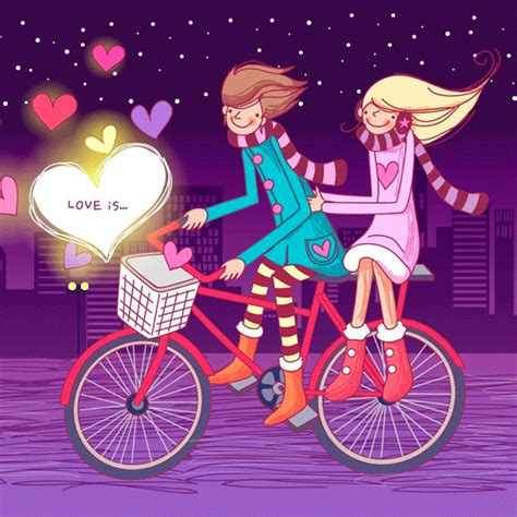 imagenes de amor animadas que se muevan im 225 genes de amor que se mueven im 225 genes de desamor