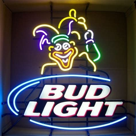 bud light on sale 320 best images about neon lights on pinterest bud