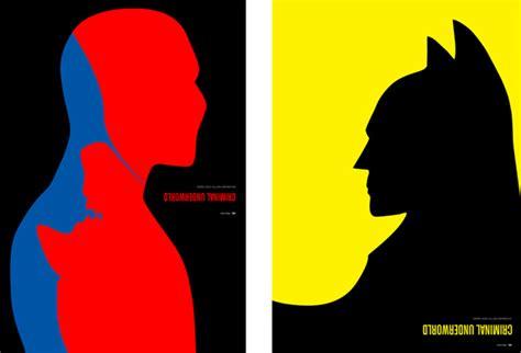 imagenes con doble sentido en psicologia doble sentido taringa