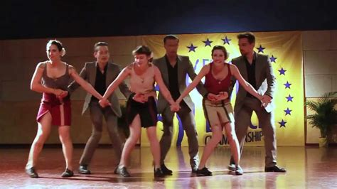 swing dance music youtube european swing dance chionships 2012 trailer youtube