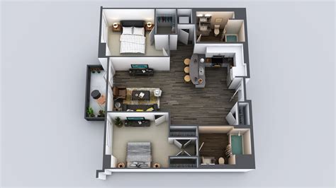 two bedroom apartment los angeles awesome la apartments 2 bedroom ideas best idea home design extrasoft us